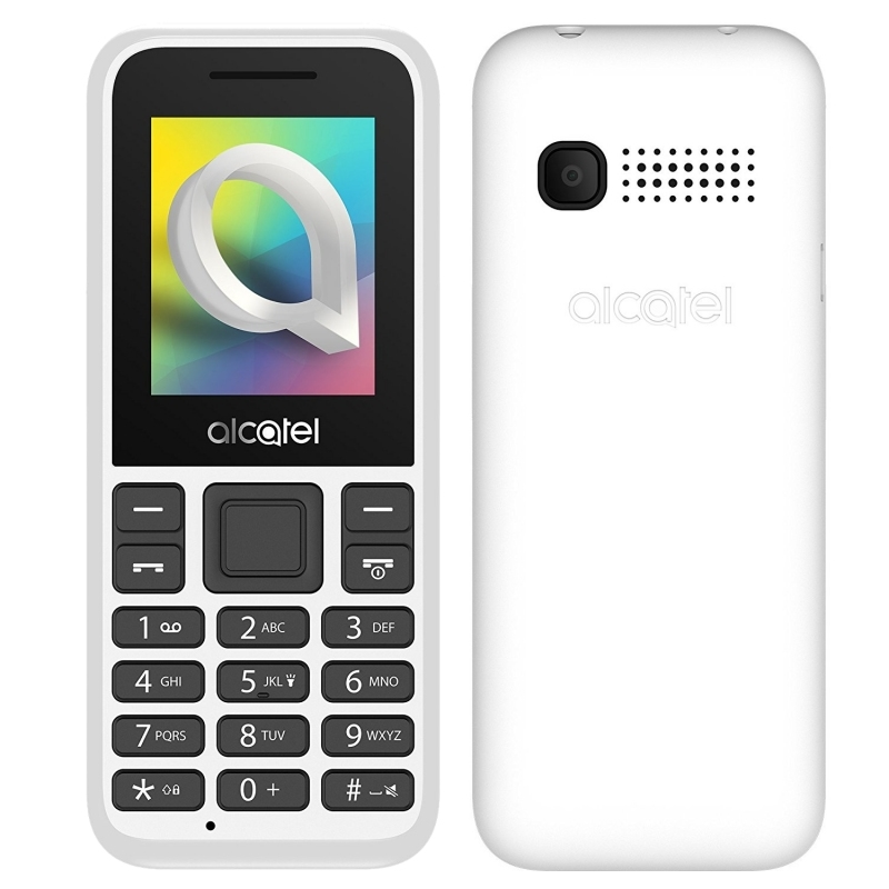alcatel-1066d-telefono-movil-1-8-qqvga-bt-blanco