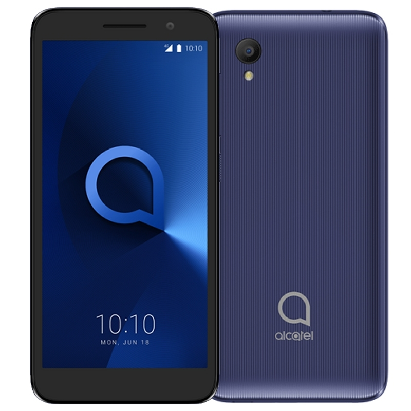 alcatel-1-2019-5033d-5-q1-2ghz-8gb-1gb-azul