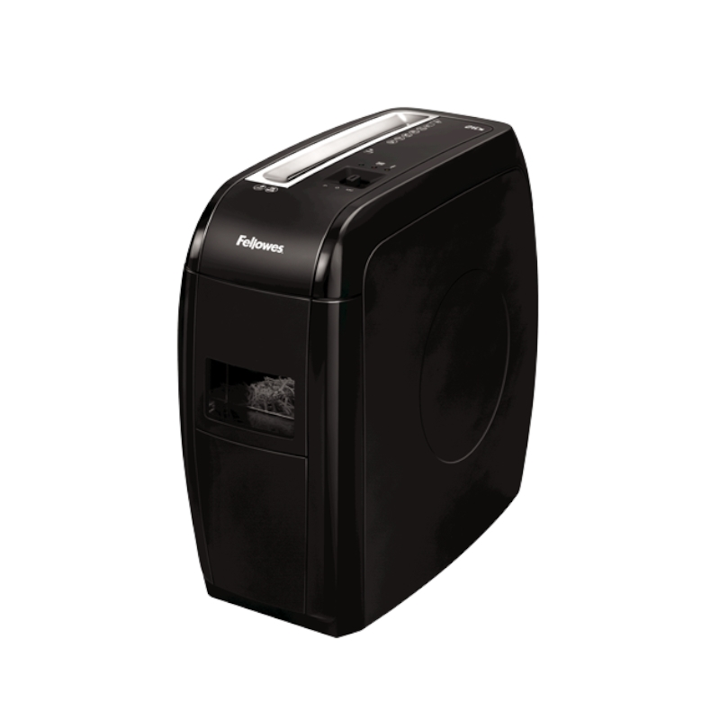 fellowes-destructora-21cs-corte-particulas-4x50mm