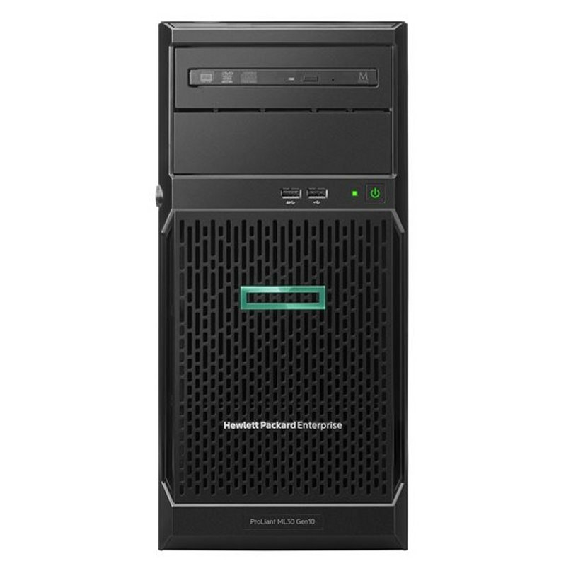 hpe-proliant-ml30-gen10-e-2124-8gb-ddr4
