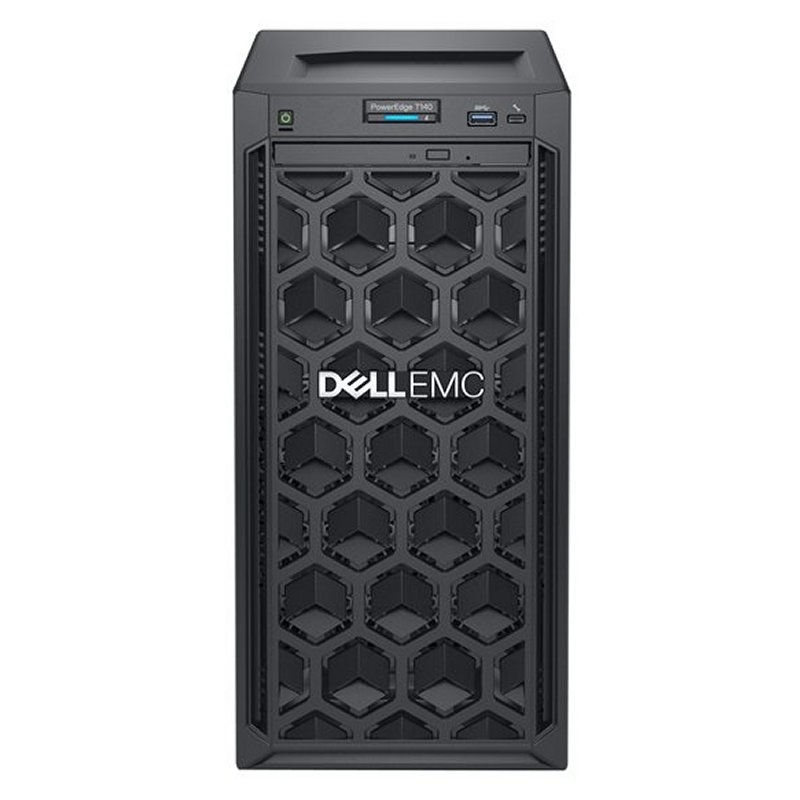 dell-poweredge-t140-xeon-e-2124-8gb-1tb