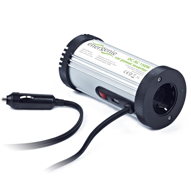 gembird-power-inverter-12v-to-230v-150watt
