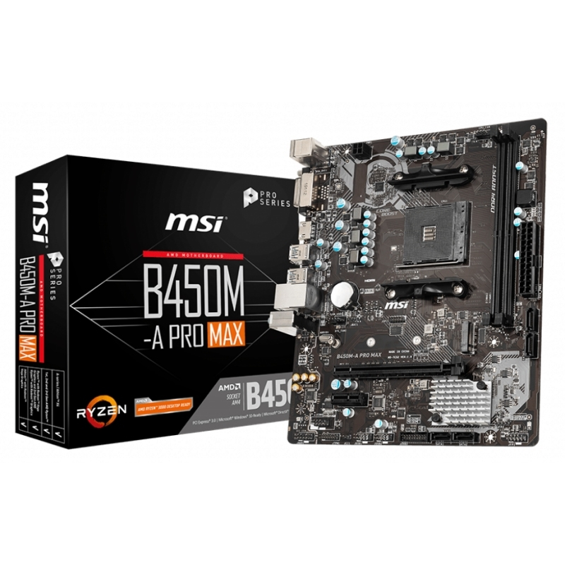 msi-placa-base-b450m-a-pro-max-am4