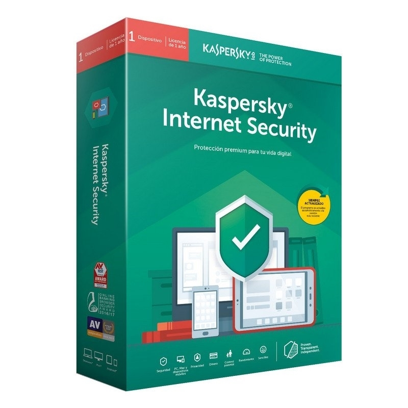 kaspersky-internet-security-md-2020-1l1a