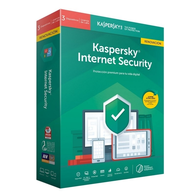 kaspersky-internet-security-md-2020-3l1a-rn