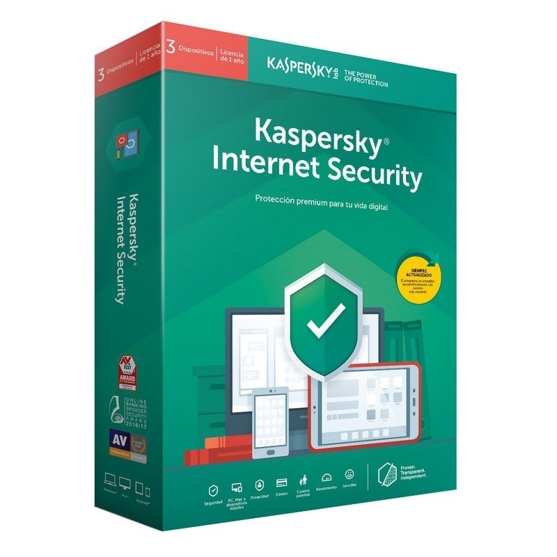 kaspersky-internet-security-md-2020-3l1a