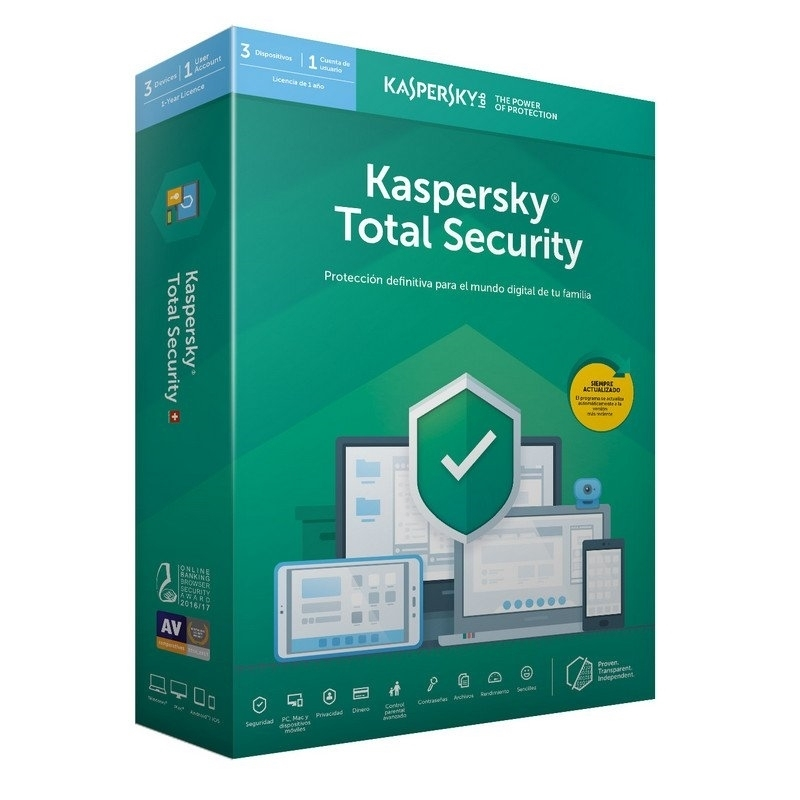 kaspersky-total-security-md-2020-3l1a