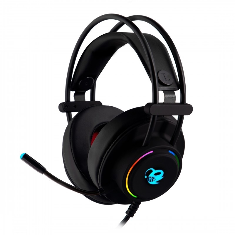 coolbox-auricularesmic-deepgaming-deeplighting-le