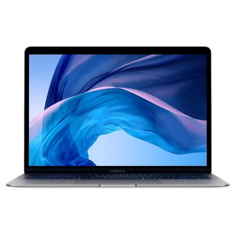 apple-macbook-air-dual-c-i5-1-6ghz-8gb-128-13gris