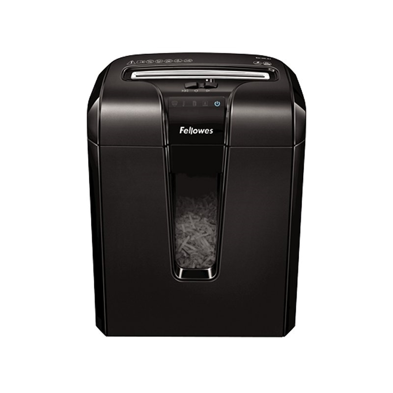 fellowes-destructora-63cb-corte-particulas-4x50mm