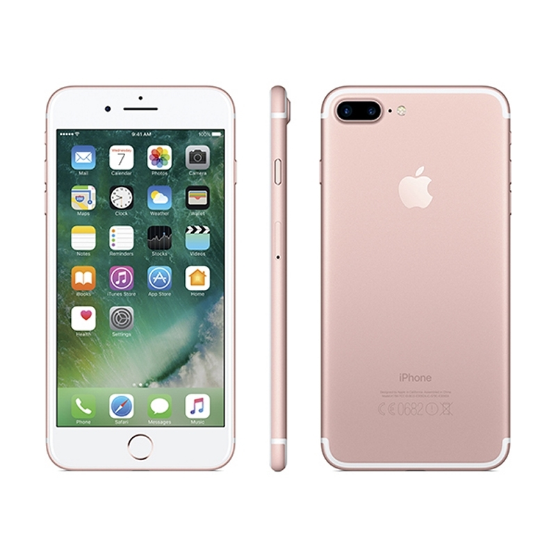 ckp-iphone-7-plus-semi-nuevo-128gb-oro-rosa