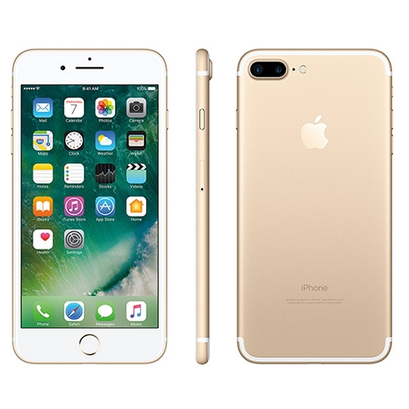 ckp-iphone-7-plus-semi-nuevo-128gb-oro