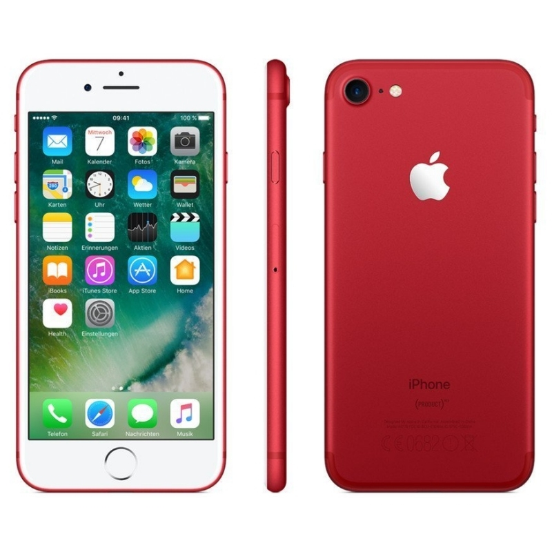 ckp-iphone-7-plus-semi-nuevo-128gb-rojo