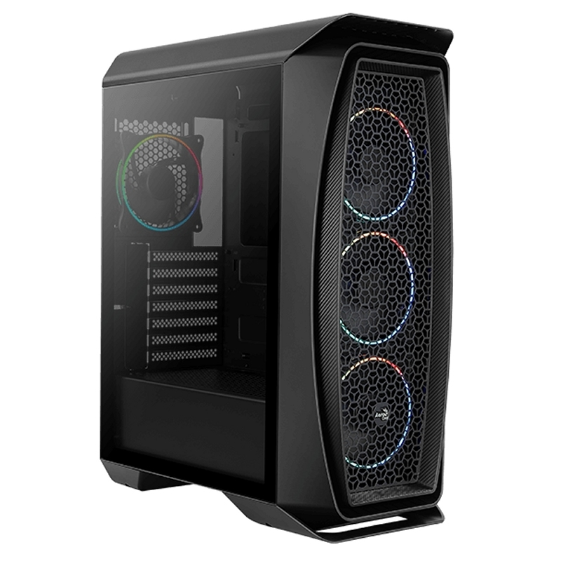 aerocool-caja-aero-one-eclipse-black-atx-4x12cm