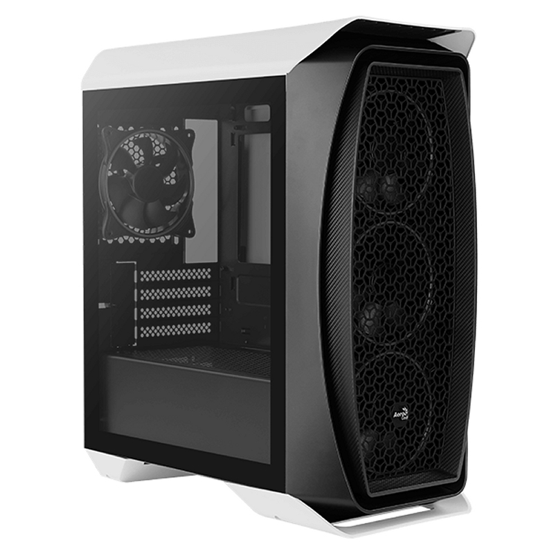 aerocool-caja-aero-one-mini-eclipse-black-matx-4x