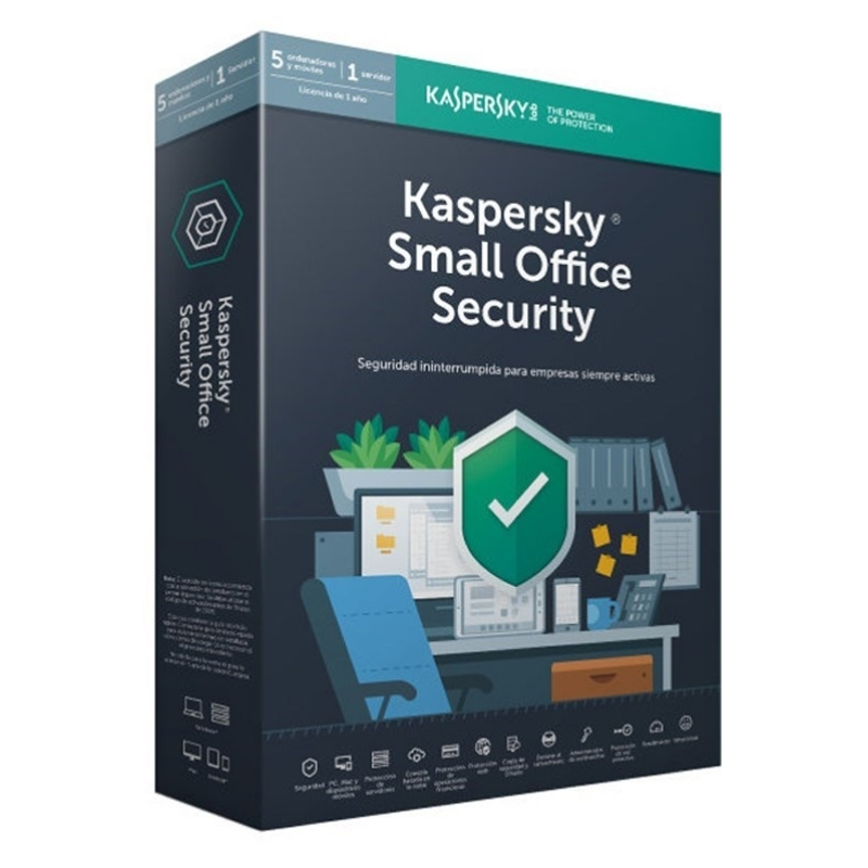 kaspersky-small-office-security-v7-51-es
