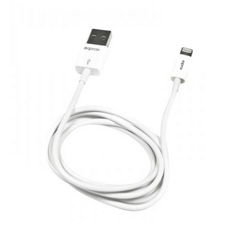 approx-appc32-cable-usb-a-micro-usb-y-lighting