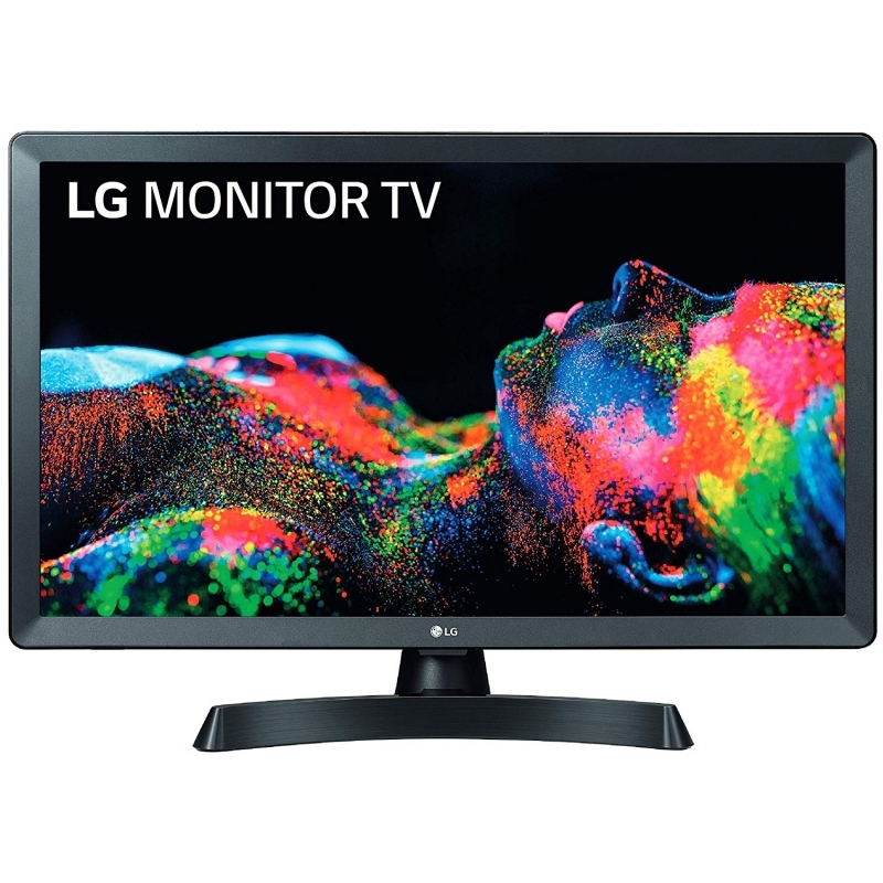lg-24tl510s-pz-tv-24-smart-tv-hd-hdmi-usb-tdt2-n