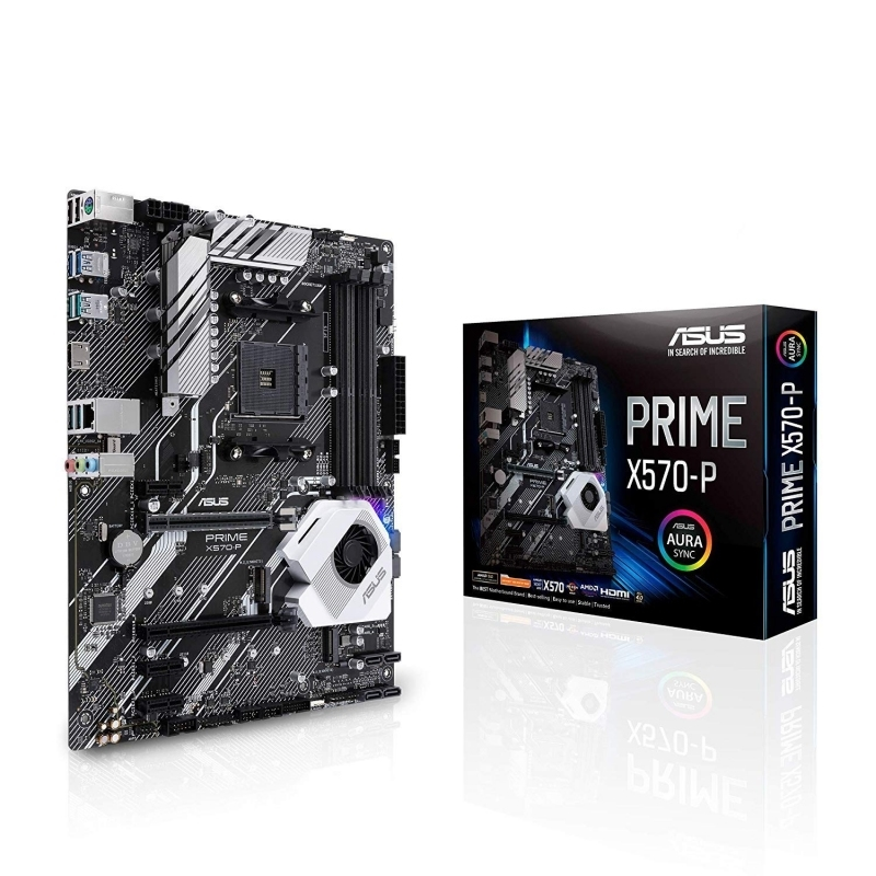 asus-placa-base-prime-x570-p-am4