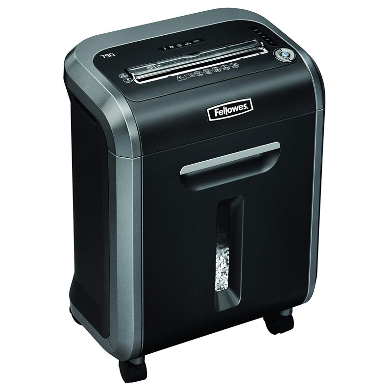 fellowes-destructora-79ci-corte-particulas-4x38mm