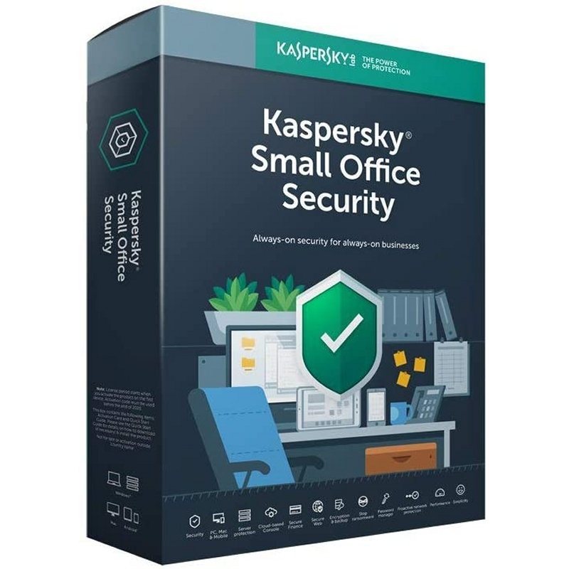 kaspersky-small-office-security-v7-101-es