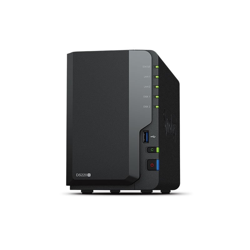 synology-ds220-nas-2bay-disk-station