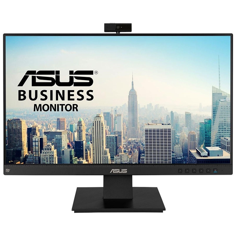 asus-be24eqk-monitor-23-ips-fhd-5ms-hdmi-webcam