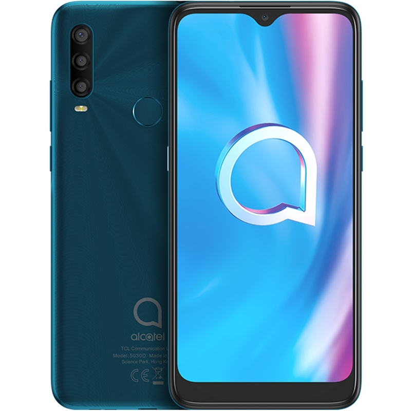 alcatel-1se-2020-6-22-hd-32gb-3gb-verde