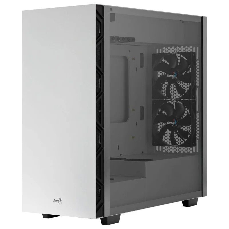 aerocool-caja-flowh-innovative-90-mb-5x-120mm