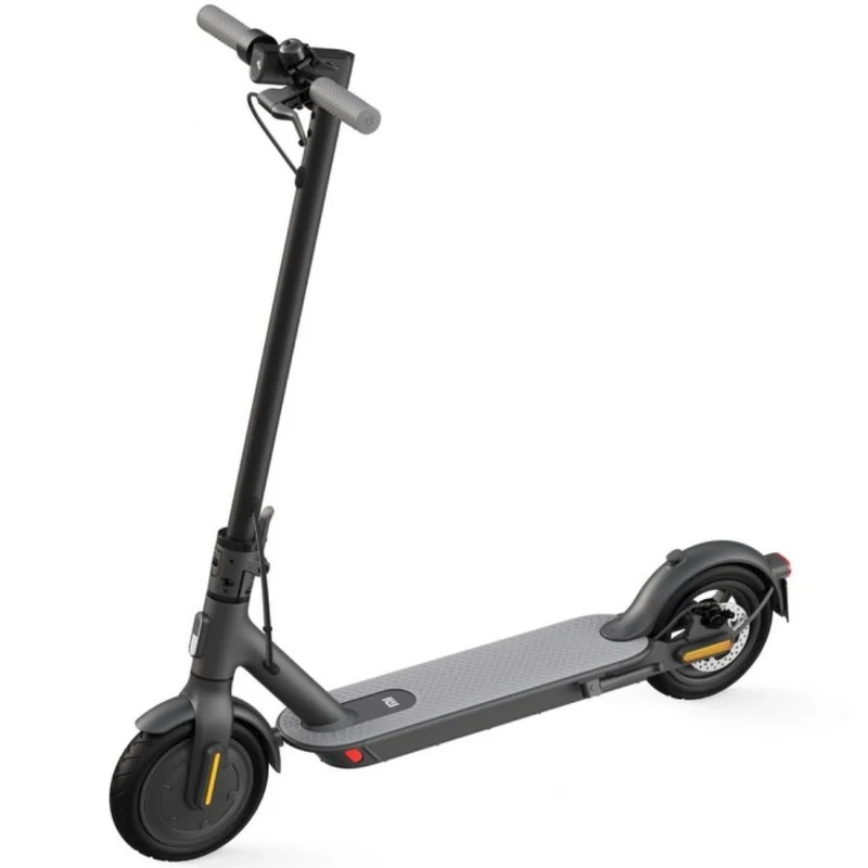 xiaomi-mi-electric-scooter-patin-1s-negro
