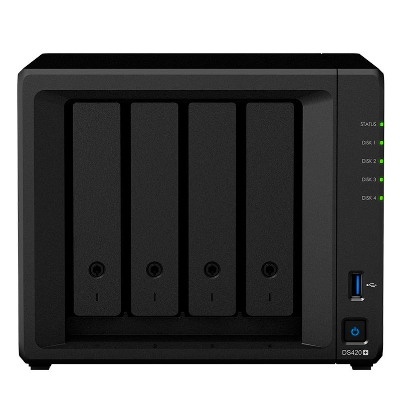 synology-ds420-nas-4bay-disk-station
