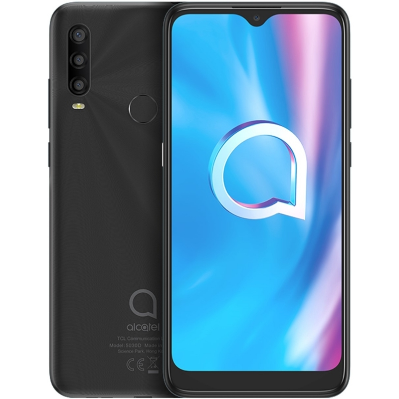 alcatel-1se-2020-6-22-hd-64gb-4gb-gris