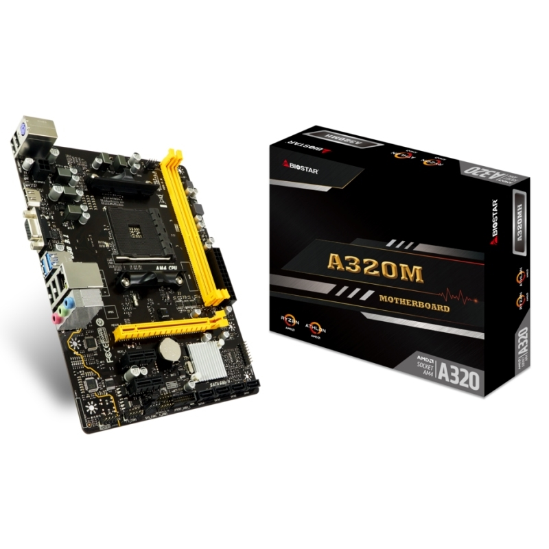 biostar-placa-base-a320mh-matx-am4