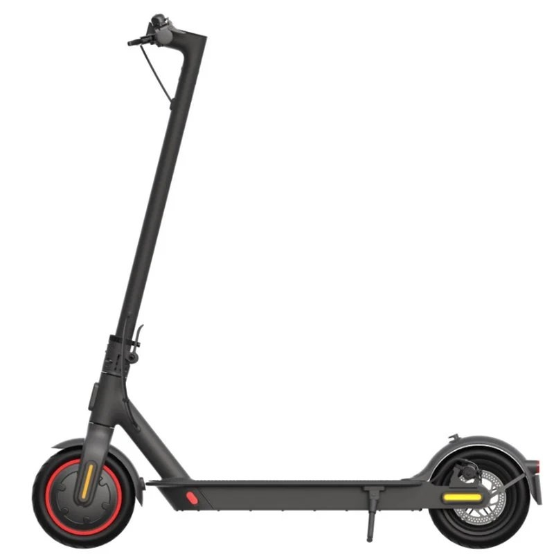 xiaomi-mi-electric-scooter-pro-2-negro