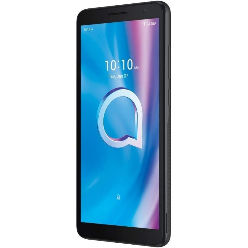 alcatel-1b-5002h-5-5-hd-32gb-2gb-negro