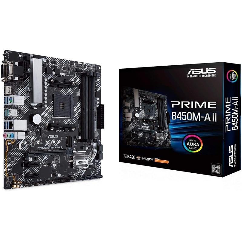 asus-placa-base-prime-b450m-a-ii-matx-am4