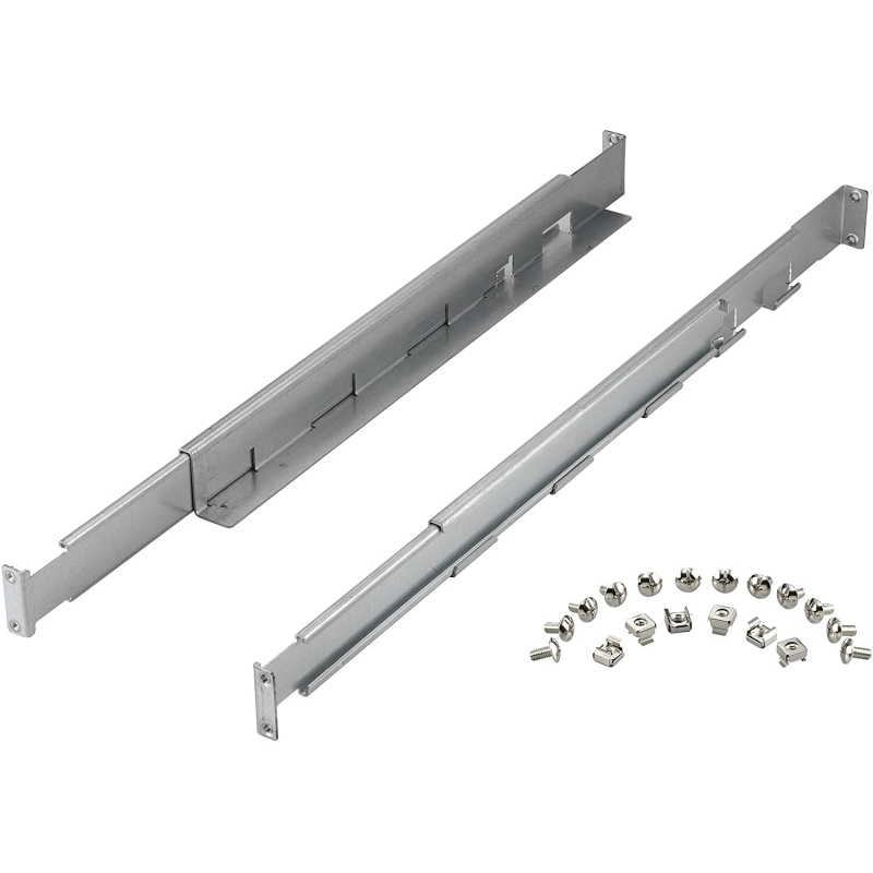 salicru-guias-rack-19-480mm-780mm