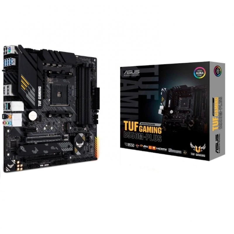 asus-placa-base-tuf-gaming-b550m-plus-matx-am4
