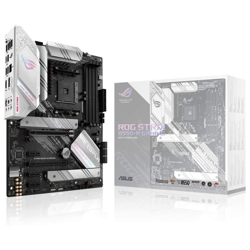 asus-placa-base-rog-strix-b550-a-gaming-atx-am4