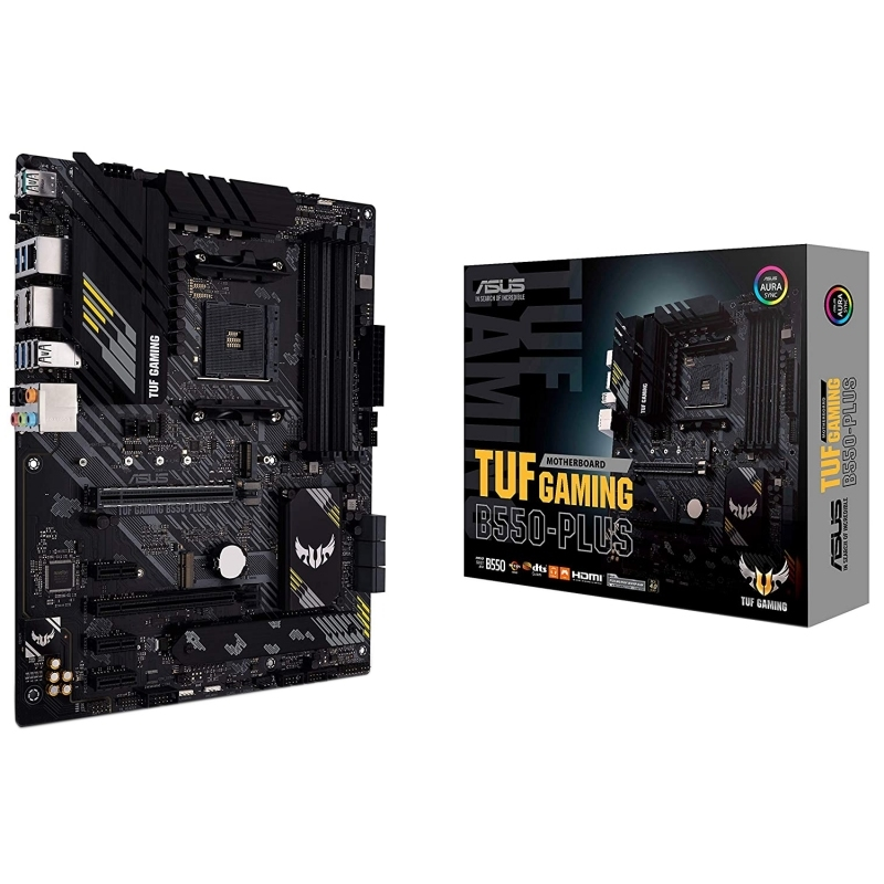 asus-placa-base-tuf-gaming-b550-plus-atx-am4