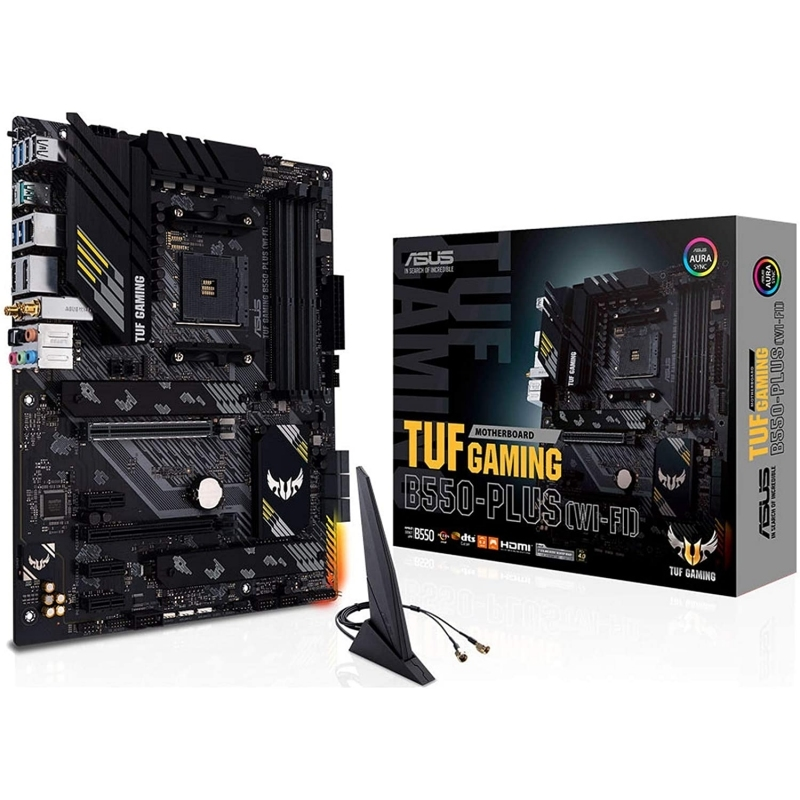asus-placa-base-tuf-gaming-b550-plus-wi-fi