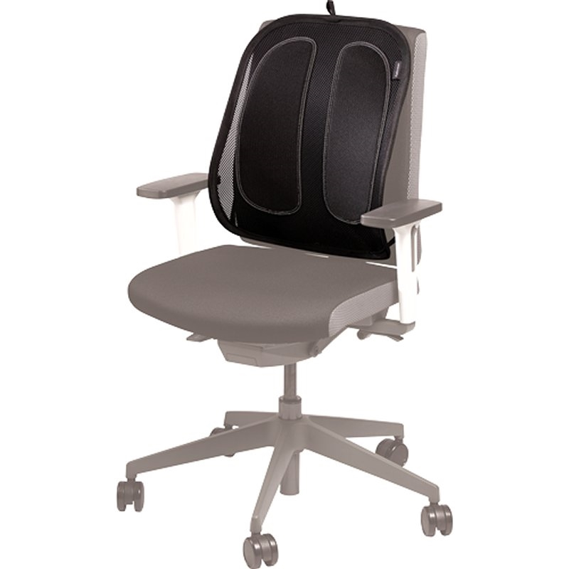 fellowes-respaldo-ergonomico-rejilla-mesh-office