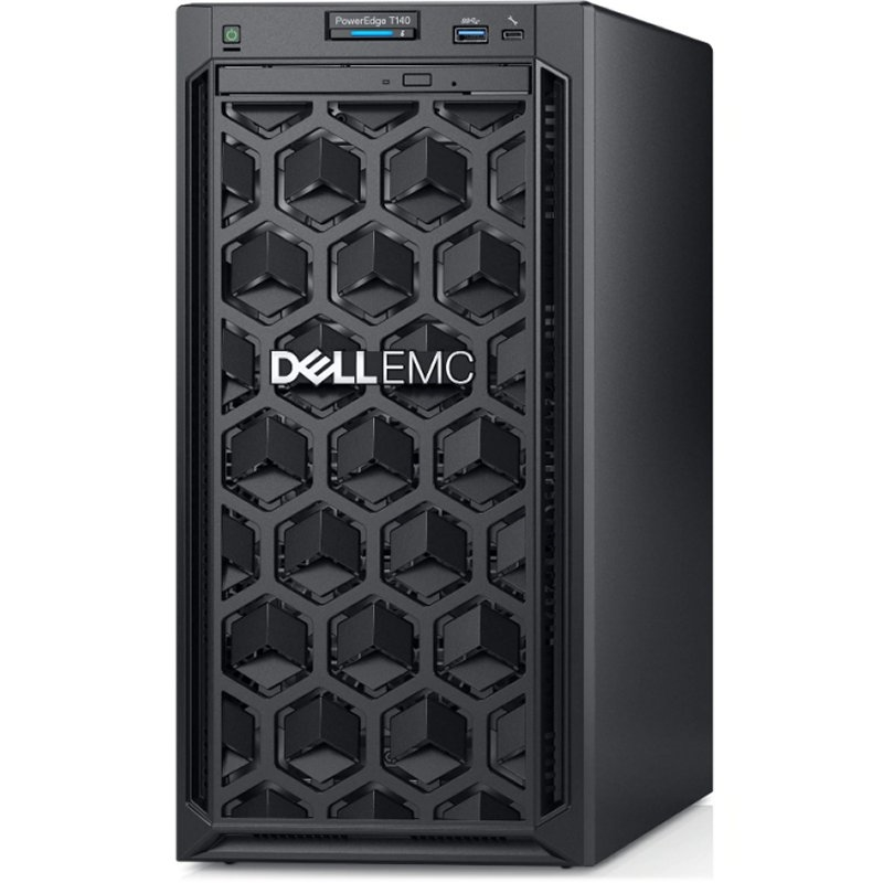 dell-poweredge-t140-e-2224-8gb-1tb