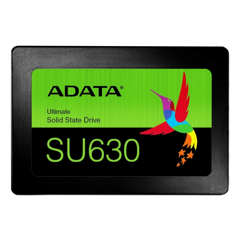 adata-ssd-ultimate-su630-960gb-25-sata3