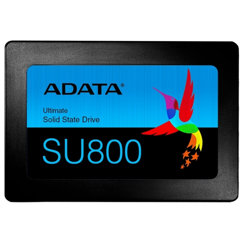 adata-ssd-ultimate-su800-256gb-25-sata3