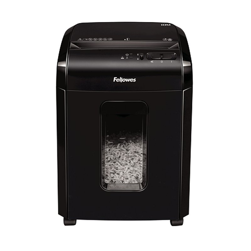 fellowes-destructora-10m