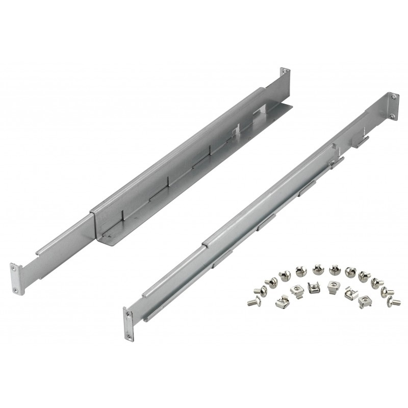 salicru-guias-rack-hasta-800mm-4-a-10-kvas-twin-rt