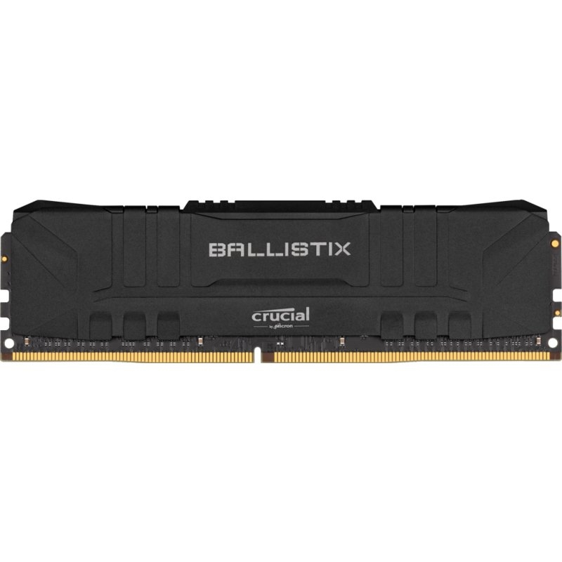 crucial-ballistix-16gb-ddr4-2666mhz-cl-16-black